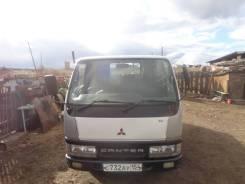 Mitsubishi. Продаётся грузовик Мицубиси кантер, 2 000куб. см., 2 000кг., 4x2