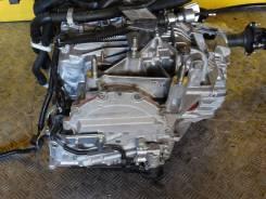 Двигатель 2.5 PY Mazda CX5