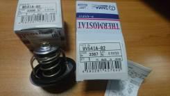 Термостат Isuzu Elf / Forward 4HF1 WV54IA82 WV54IA-82