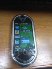 Samsung Beat DJ GT-M7600. Б/у