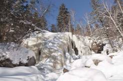 22, 29.12! 03, 12, 19 января 2019! Водопад Горбатый! 1700 руб.!