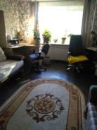 Комната, улица Адмирала Юмашева 16г. Баляева, 20кв.м. Комната