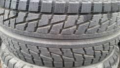 Bridgestone Blizzak MZ-01. зимние, без шипов, 1999 год, новый