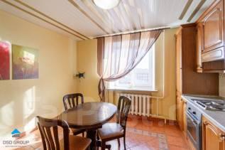 3-комнатная, улица Дикопольцева 10. Центральный, агентство, 115кв.м.
