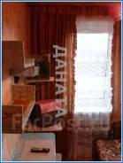 Комната, проспект Народный 27. Некрасовская, агентство, 14,0кв.м. Комната