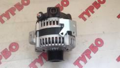 Генератор. Toyota Highlander, ACU20, ACU20L, ACU25, ACU25L Toyota Alphard, ANH10, ANH10W, ANH15, ANH15W Двигатель 2AZFE