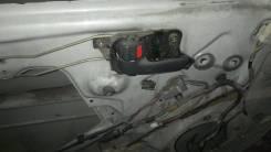 Ручка двери внутренняя. Toyota: Vista, Caldina, Camry, Curren, Carina ED, Corona Exiv, Celica 3CT, 3SFE, 4SFE, 2C, 2CT, 3CE, 3SGE, 5EFE, 7AFE, 3SGTE...