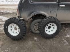 Алтайшина Forward Safari 500. грязь mt, 2018 год, новый