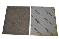 Абразивная губка PPI 60-120 HighFlex 60, , шт