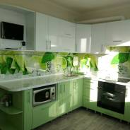 Кухня, Шкаф-купе, на заказ, ремонт мебели