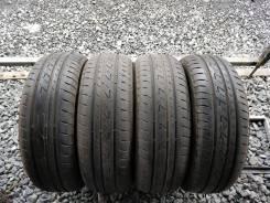 Bridgestone. Зимние, без шипов, 2013 год, 10%