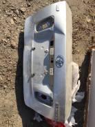 Крышка багажника. Toyota Premio, AZT240, NZT240