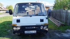 Nissan Atlas. Продам грузовик ниссан атлас 100 грузоподъемность 1000 кг, 2 000куб. см., 1 000кг., 4x2