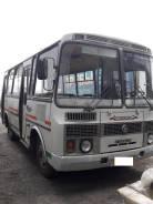 ПАЗ 32054. Автобус 2008 год, 23 места