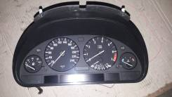 Спидометр. BMW: Z3, 5-Series, 7-Series, 3-Series, 3-Series Gran Turismo, X3, Z4, X5 Двигатели: M43B19TU, M52B28TU, M54B30, M47D20, M47D20TU, M47D20TU2...