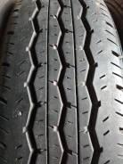 Bridgestone RD613 Steel. Летние, 2012 год, 5%, 1 шт