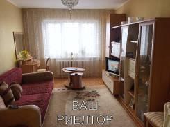 3-комнатная, улица Толстого 50. Толстого (Буссе), проверенное агентство, 68кв.м. Интерьер