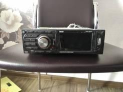 Mystery MMD-3004S