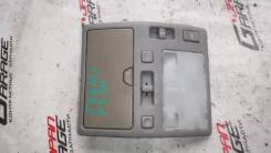 Блок управления люком. Toyota Aristo, JZS160, JZS161