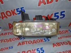 Фара правая Honda Mobilio Spike, GK1. № 3128.