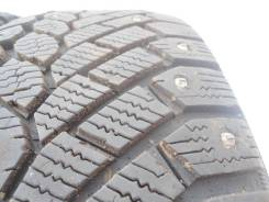 Continental ContiIceContact, 185/55 R15