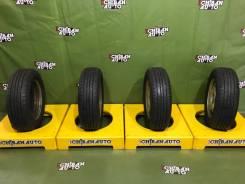 Dunlop Enasave EC203. Летние, 2015 год, 5%, 4 шт