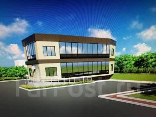 Продам земельный участок коммерция. 309кв.м., аренда, электричество, вода, от частного лица (собственник). Фото участка