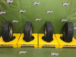 Bridgestone Duravis R205. Летние, 2013 год, 20%, 4 шт