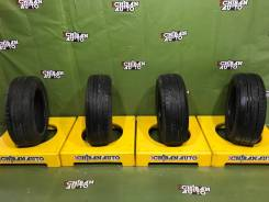 Bridgestone Playz RV. Летние, 2014 год, 20%, 4 шт