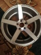"Sakura Wheels. x18"", 5x112.00"