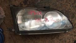 Фара Toyota Ipsum R 44-3