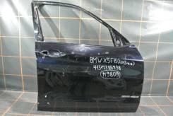Дверь передняя правая - BMW X5 F15 (2013-н. в. )