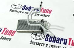 Радиатор отопителя. Subaru Impreza, GE2, GE3, GE6, GE7, GH2, GH3, GH6, GH7, GH8 Двигатель EJ20X