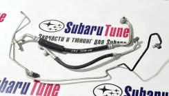 Трубка кондиционера. Subaru Impreza, GE2, GE3, GE6, GE7, GH, GH8 Двигатель EJ20X