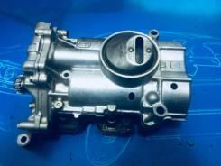 Вал привода масляного насоса. Honda Accord, CL9, CM2, CM3 Honda Odyssey, RB1, RB2 Honda Accord Tourer Двигатели: K20A6, K20Z2, K24A, K24A3, N22A1
