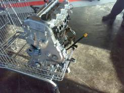 Двигатель D4FB Kia Ceed 1.6D