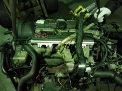 Двигатель в сборе. Volvo XC70 Volvo S80 Volvo XC90 Volvo S60 Двигатель B5254T2