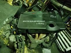 Двигатель в сборе. Ford Mondeo Двигатели: CJBA, CJBB