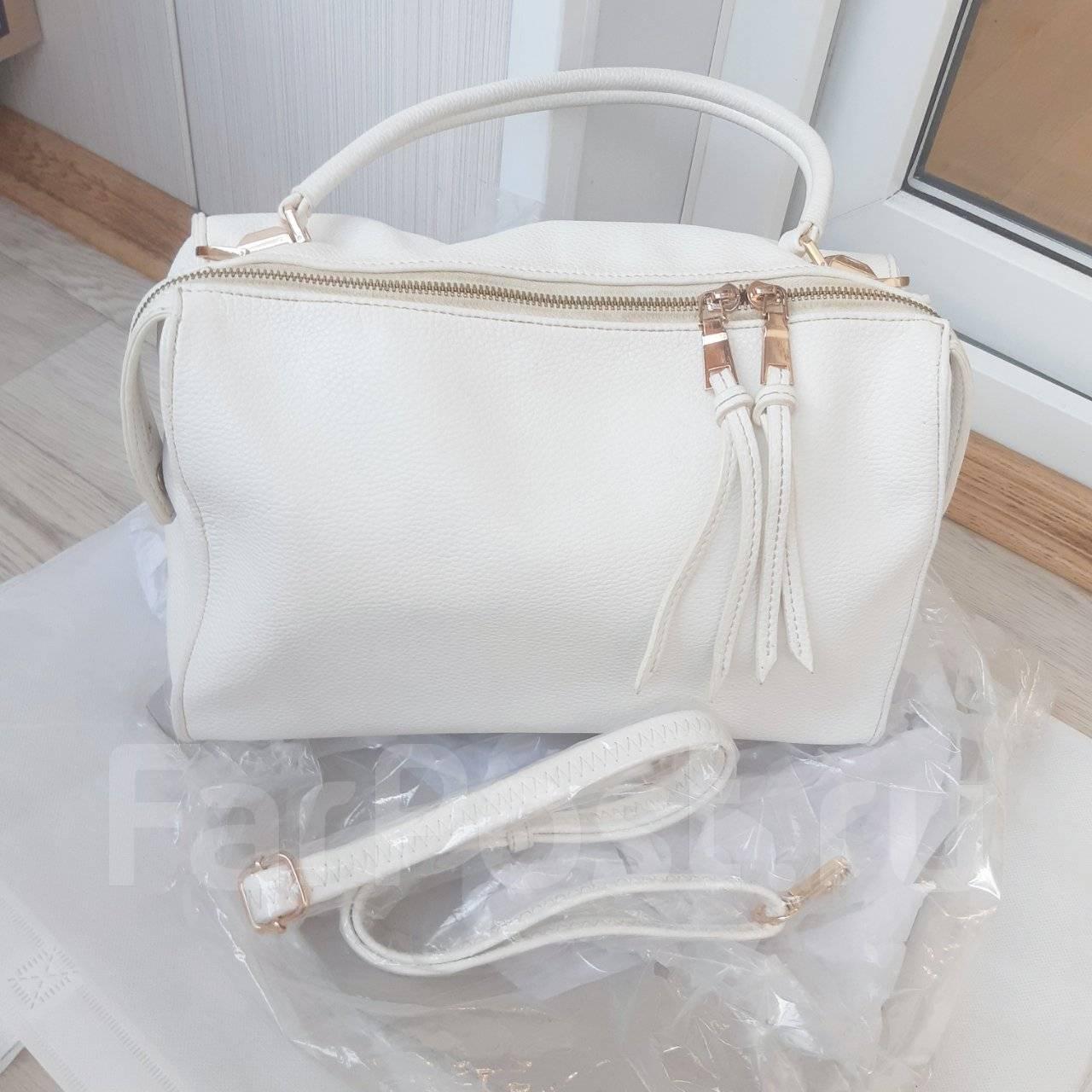 39d66c438d67 Купить сумки во Владивостоке. Мужские и женские!