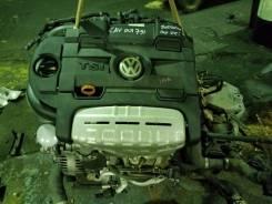 Двигатель в сборе. Volkswagen: Eos, Jetta, Touran, Golf Plus, Scirocco, Beetle, Tiguan, Sharan, Polo Двигатели: CAVD, CAVA, CAVB, CAVC, TFSI, CAVE