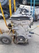 Двигатель 2ZR Toyota Prius 1.8 наличие