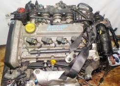 Двигатель в сборе. Alfa Romeo GTV Alfa Romeo Spider Двигатель 937A1000