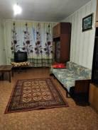 2-комнатная, улица Ленина 22. пос. Солнечный, 43,0кв.м.