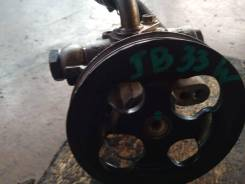 Гидроусилитель руля. Suzuki Jimny Wide, JB33W