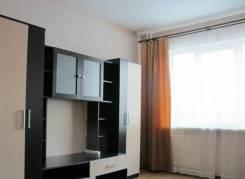 2-комнатная, проезд Донелайтиса 12 кор. 2. частное лицо, 54кв.м.