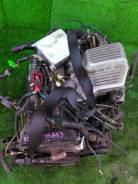 Двигатель HONDA CR-V, RD1, B20B; 2MOD B6864