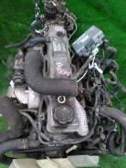 Двигатель MITSUBISHI DELICA, PD8W;PE8W;PF8W, 4M40T; MEX THBD B6830
