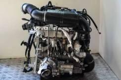Двигатель B48AA20A MINI Cooper F54 2.0