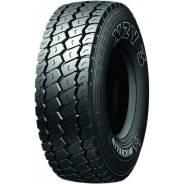 Michelin X Works XZY 3