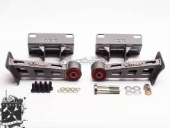 Подушка двигателя. Nissan Skyline Nissan 180SX Nissan Silvia, S13, S15
